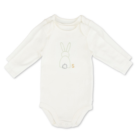 STELLA McCARTNEY KIDS Baby Set E f