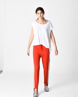 DORIANN trousers