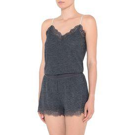 Lily Blushing Shorts