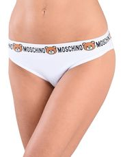 MOSCHINO Brief Woman r