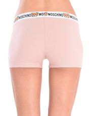 MOSCHINO Boxer Woman d