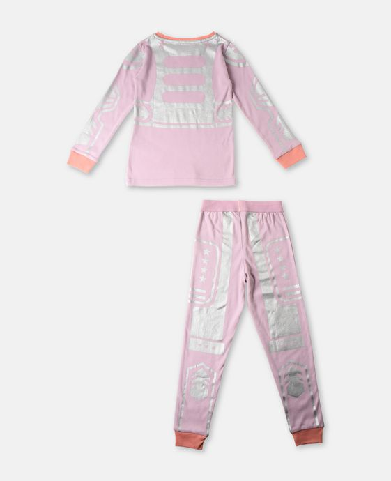 STELLA McCARTNEY KIDS Sleepwear & Underwear D c