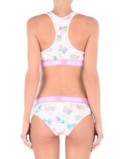 MOSCHINO Two piece set Woman d