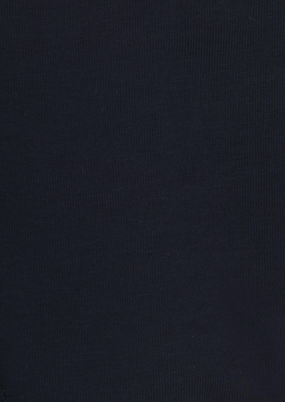 EMPORIO ARMANI SLIP IN COTONE STRETCH CON ELASTICO GLITTERATO Slip D a