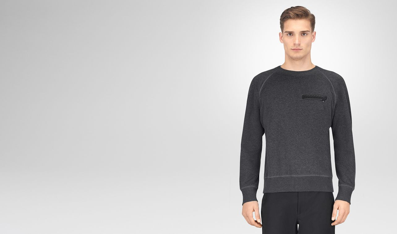 ardoise cotton sweater landing