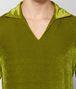 BOTTEGA VENETA CHAMOMILE CHENILLE TOP Knitwear Man ap