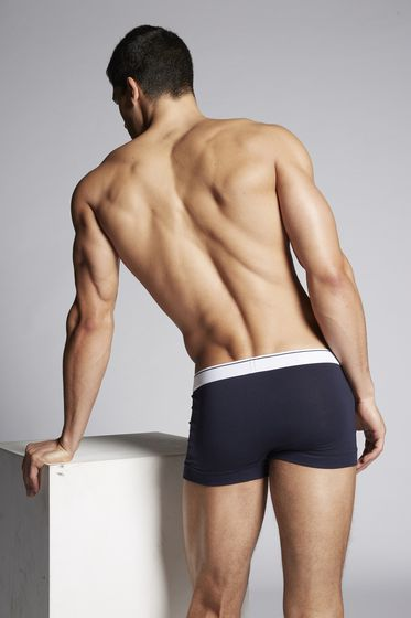 DSQUARED2 Brief Man D9L611870999 b