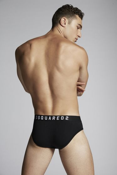 DSQUARED2 Brief Man D9L612070200 b