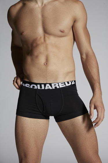 DSQUARED2 Dsquared2 Trunks Long John 男士