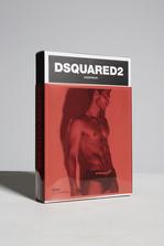 DSQUARED2 Logo Briefs Brief Man