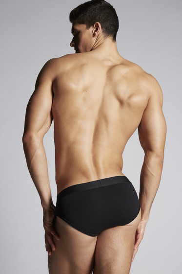 DSQUARED2 Brief Man DCL670030200 b