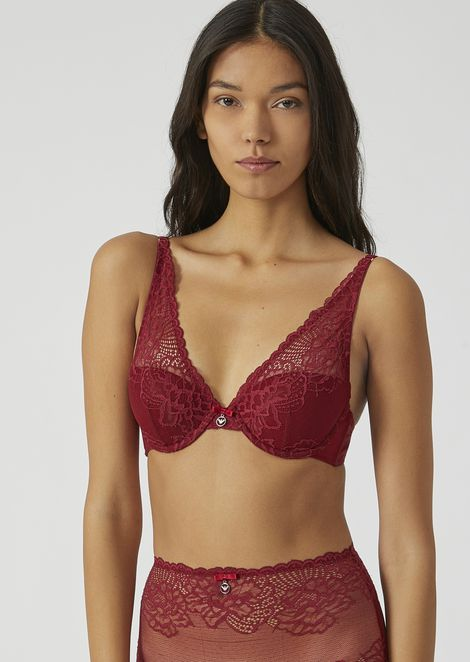 Canada compagnie lingerie