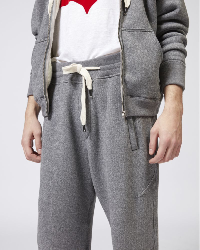 WINSLOW trousers ISABEL MARANT