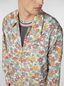 Marni Shirt in cotton poplin Clarabella print Man - 4