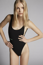 DSQUARED2 Mert & Marcus 1994 x Dsquared2 Body Body Woman