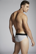 DSQUARED2 Dsquared2 Briefs Brief Man