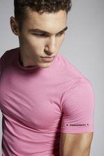 DSQUARED2 Dsquared2 T-Shirt T-shirt Man