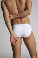 DSQUARED2 DSQ2 Briefs Brief Man