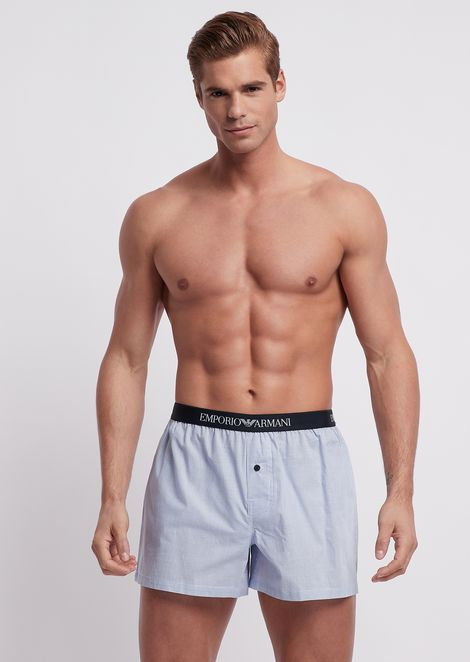 6c6d1d72fb1b Men  s Underwear