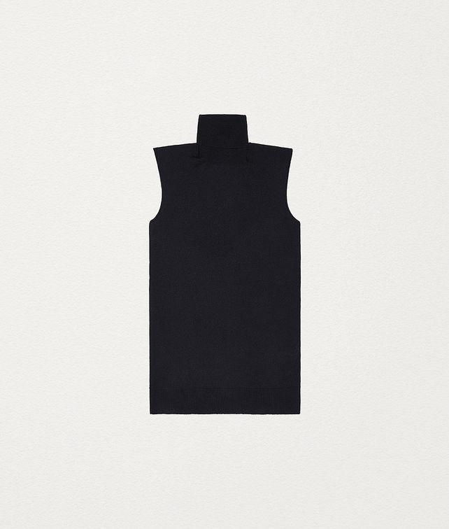 BOTTEGA VENETA PULLOVER IN CASHMERE Knitwear [*** pickupInStoreShipping_info ***] fp