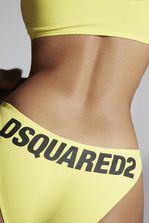 DSQUARED2 Dsquared2 Briefs Brief Woman
