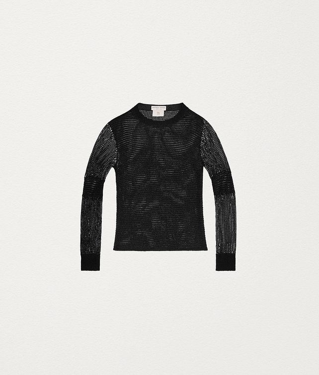 BOTTEGA VENETA SWEATER Knitwear [*** pickupInStoreShippingNotGuaranteed_info ***] fp