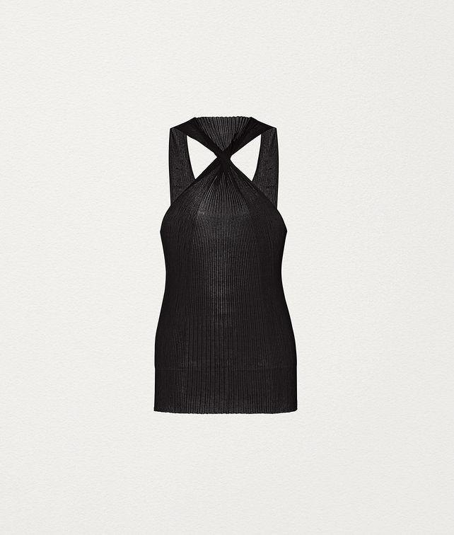 BOTTEGA VENETA Vest Knitwear Woman fp