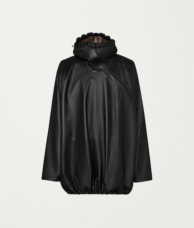 BOTTEGA VENETA Coat Knitwear Man fp