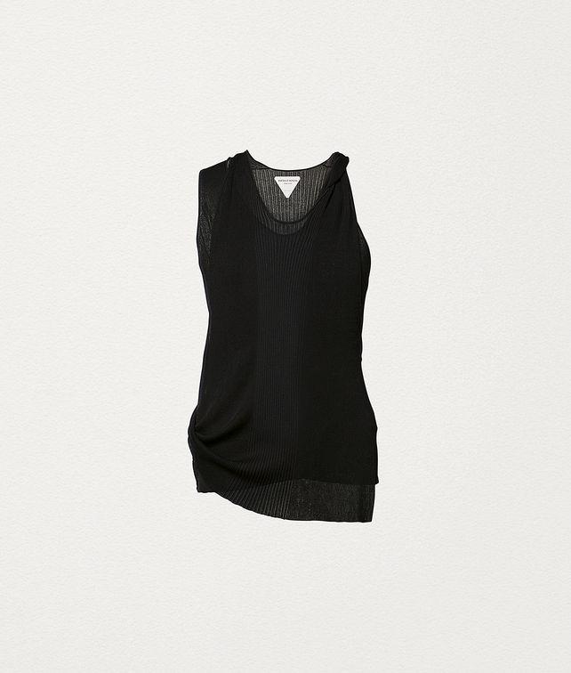 BOTTEGA VENETA Vest Knitwear Man fp