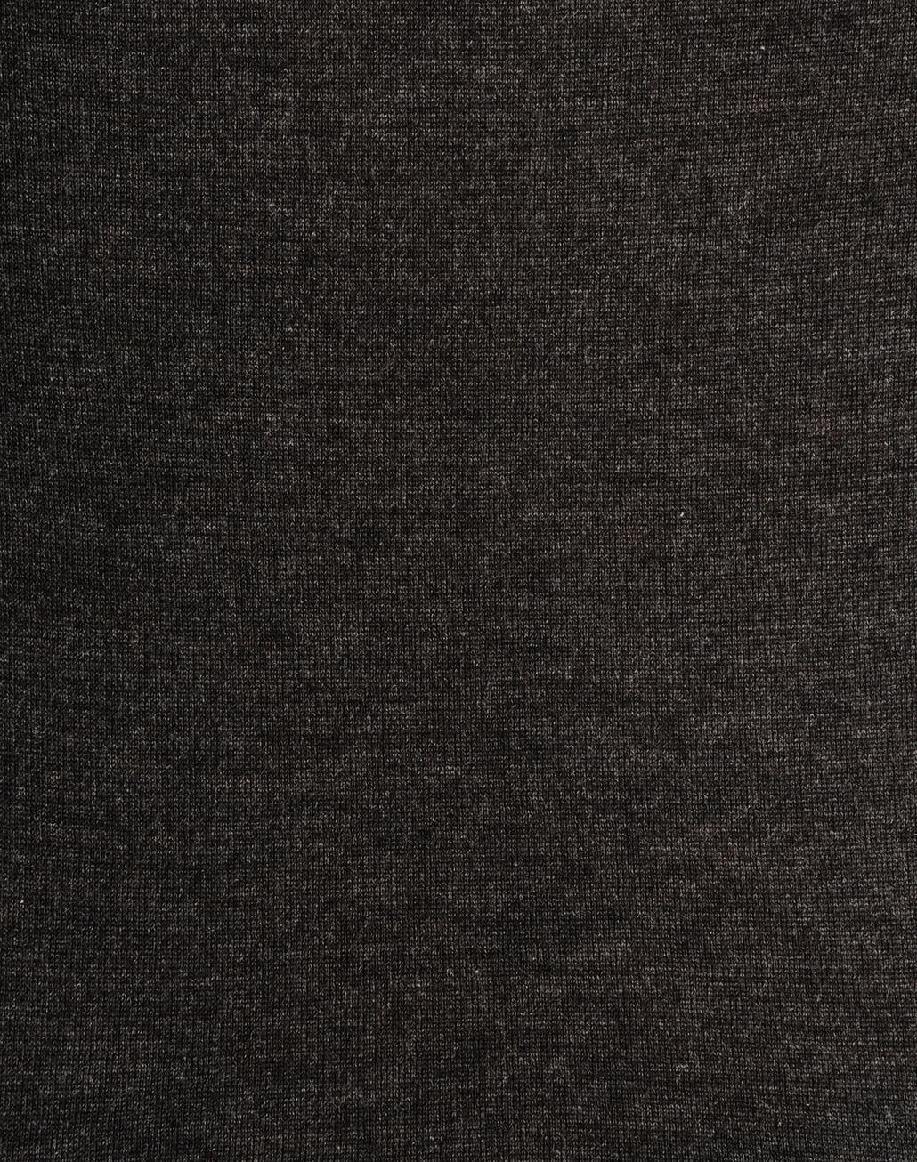BRIONI POLO SHIRT Knitwear U e