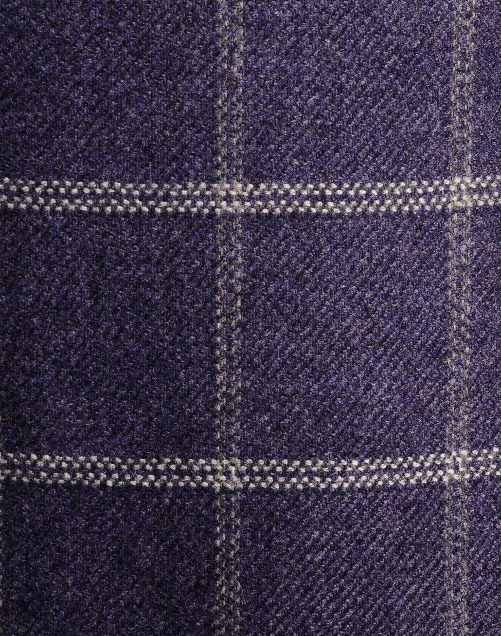 BRIONI JACKET  Suits & Jackets U b