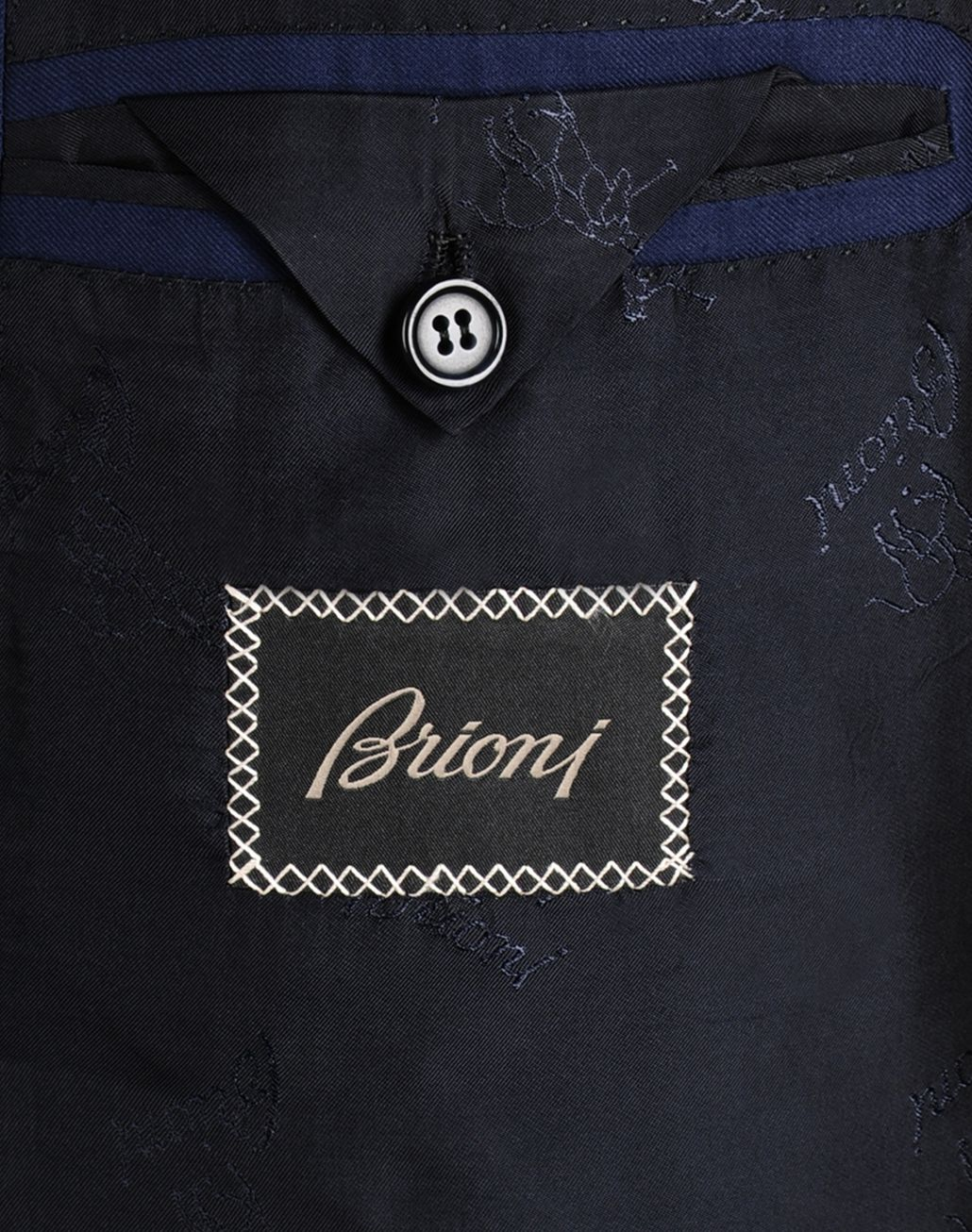BRIONI JACKET Suits & Jackets Man a