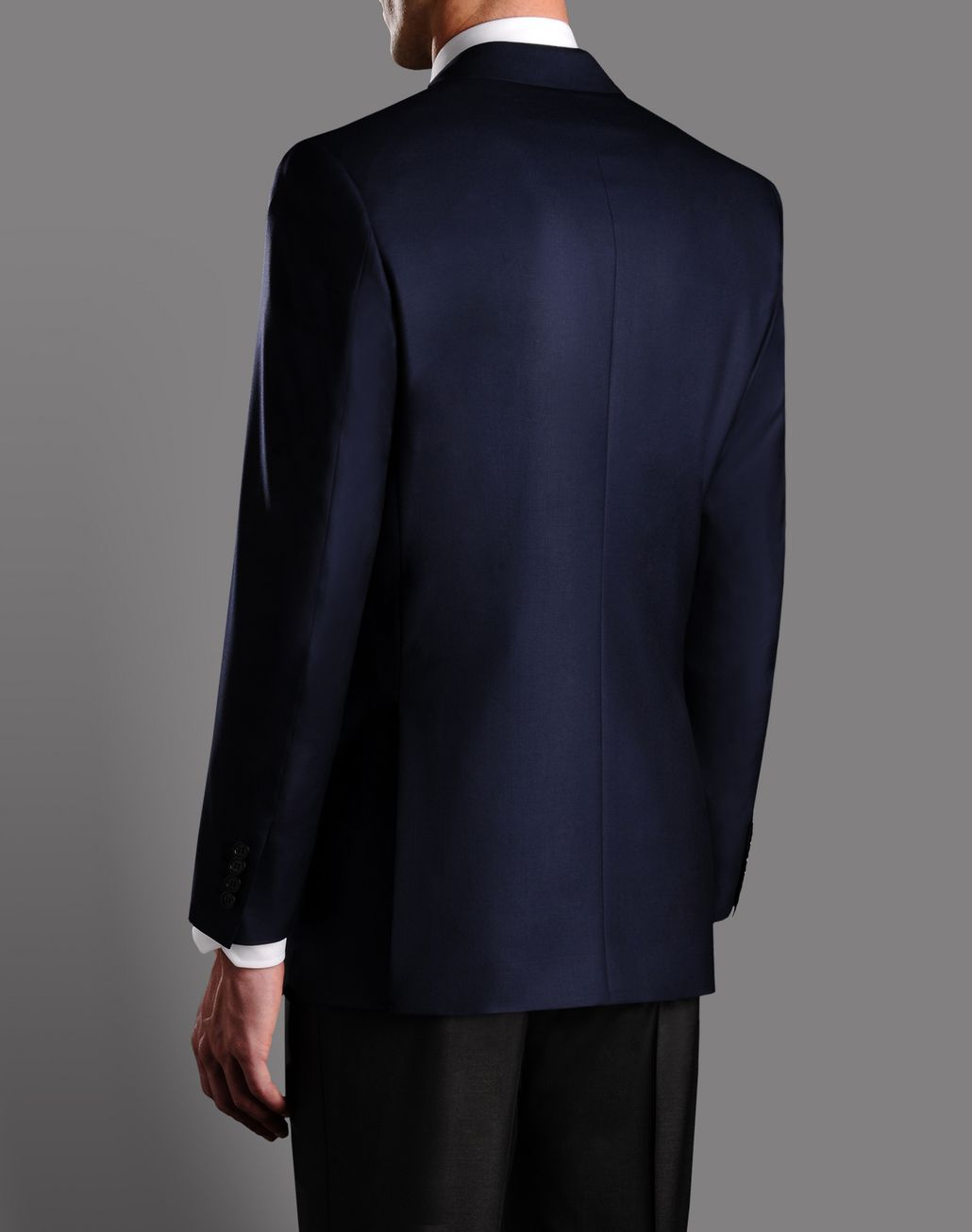 BRIONI JACKET Suits & Jackets Man r