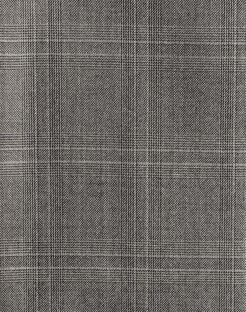 BRIONI THREE PIECE SUIT Suits & Jackets U b