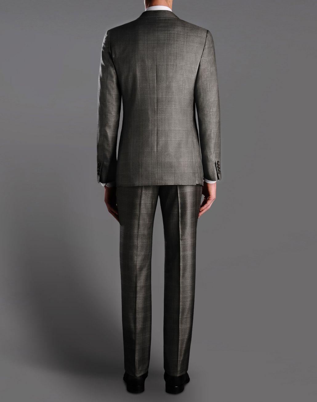 BRIONI THREE PIECE SUIT Suits & Jackets U r