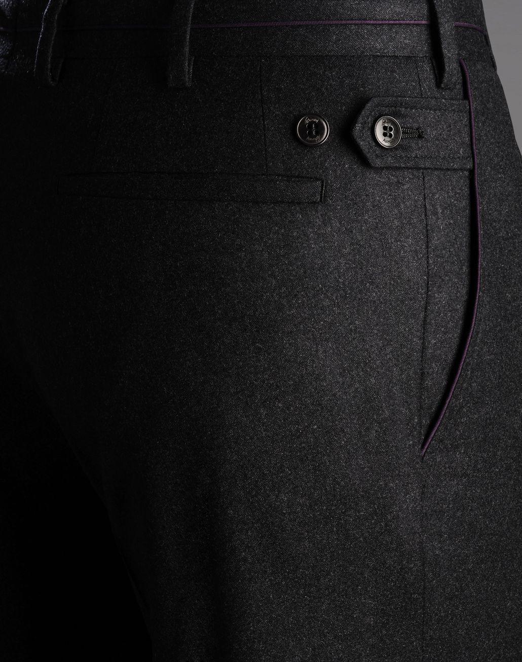 BRIONI TROUSER Trousers U d