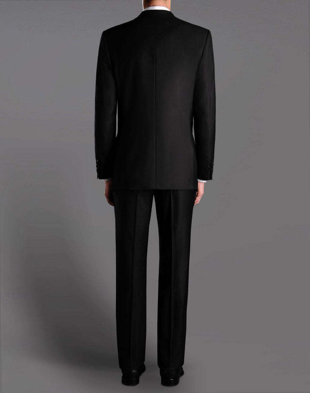 BRIONI SUIT Suits & Jackets U r