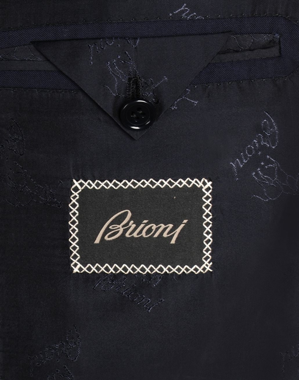 BRIONI SUIT Suits & Jackets U a