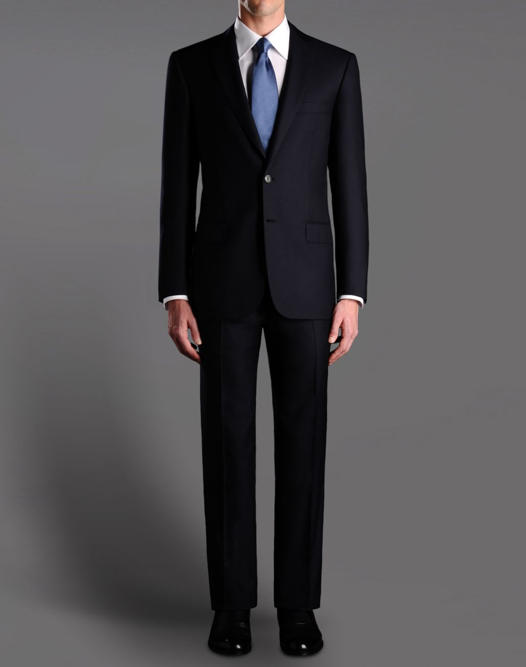 BRIONI SUIT Suits & Jackets U f