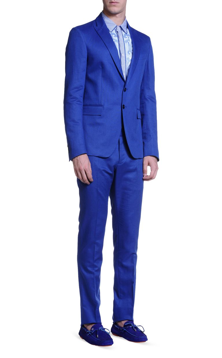 on sale 5b4ba f033a Just Cavalli Abito Uomo | Official Online Store