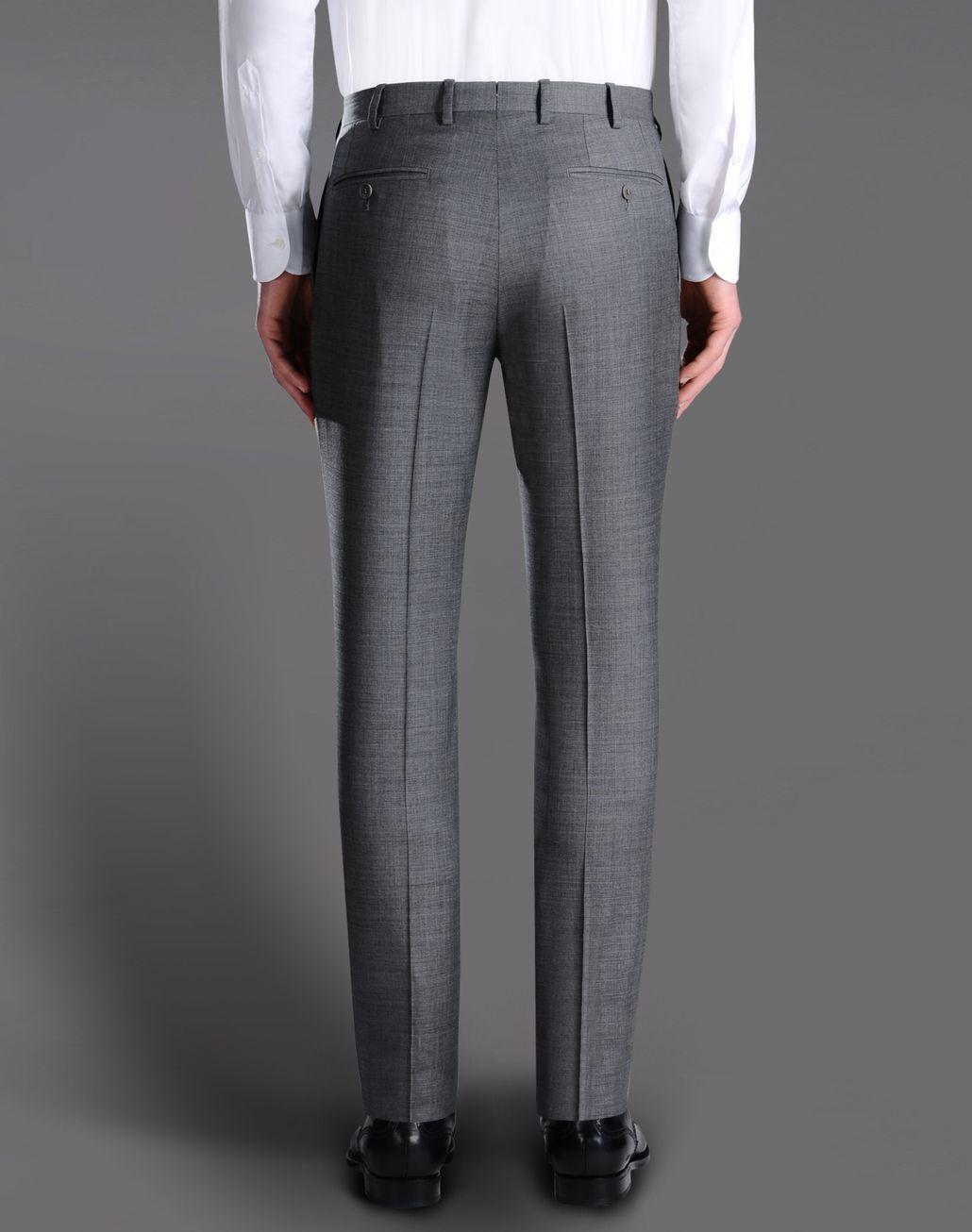 BRIONI TROUSER Trousers U r