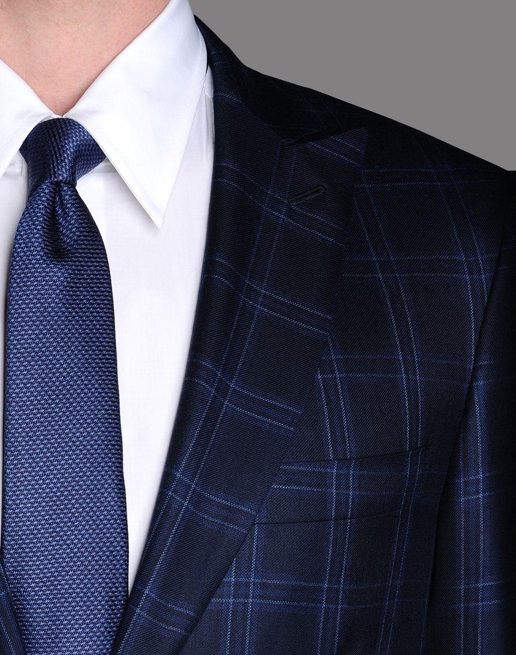 BRIONI JACKET  Suits & Jackets U d