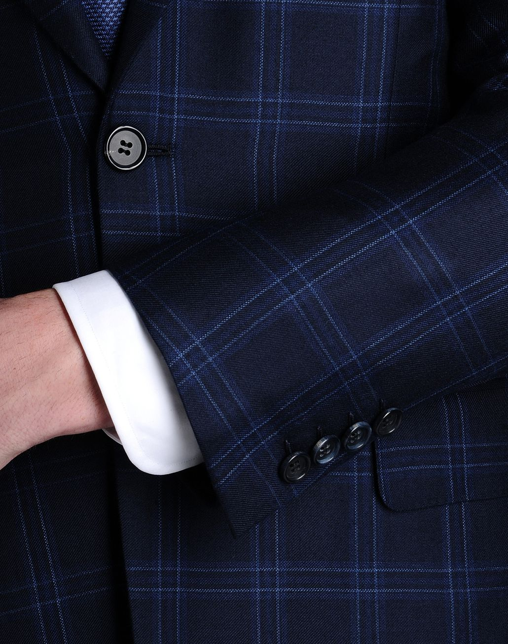 BRIONI JACKET  Suits & Jackets U e