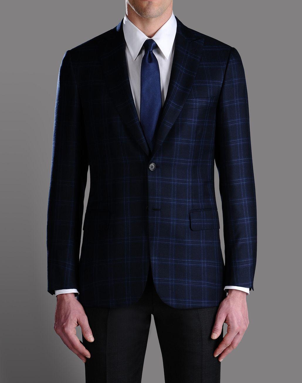 BRIONI JACKET  Suits & Jackets U f