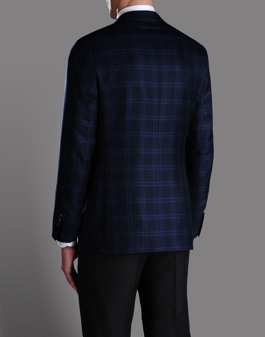 BRIONI JACKET  Suits & Jackets U r