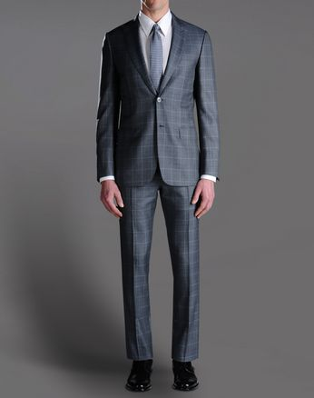 brioni men 39 s suits jackets brioni official online store. Black Bedroom Furniture Sets. Home Design Ideas