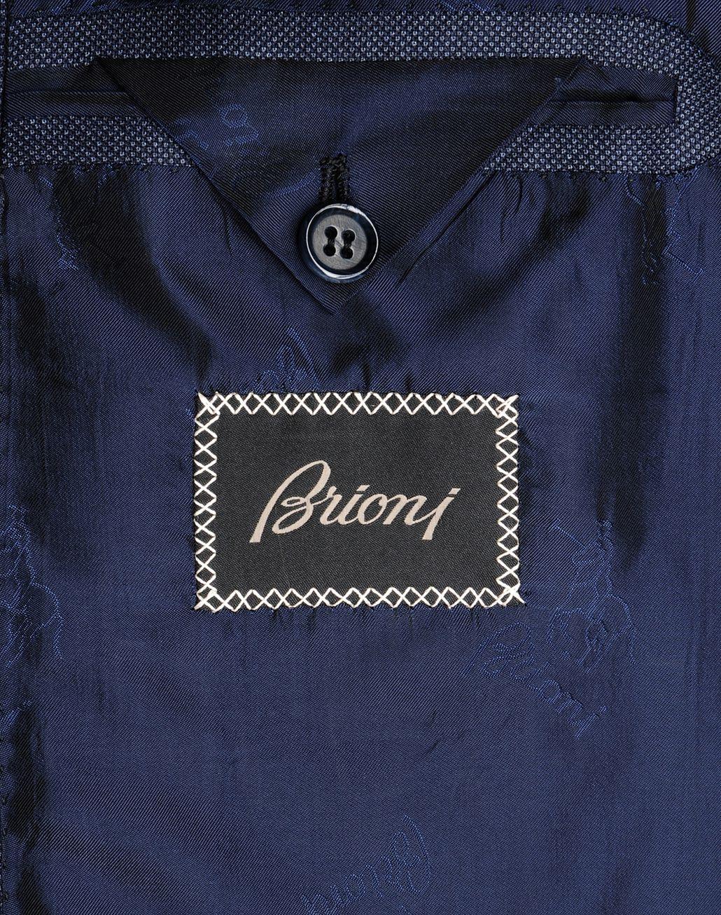 BRIONI SUIT  Suits & Jackets U a