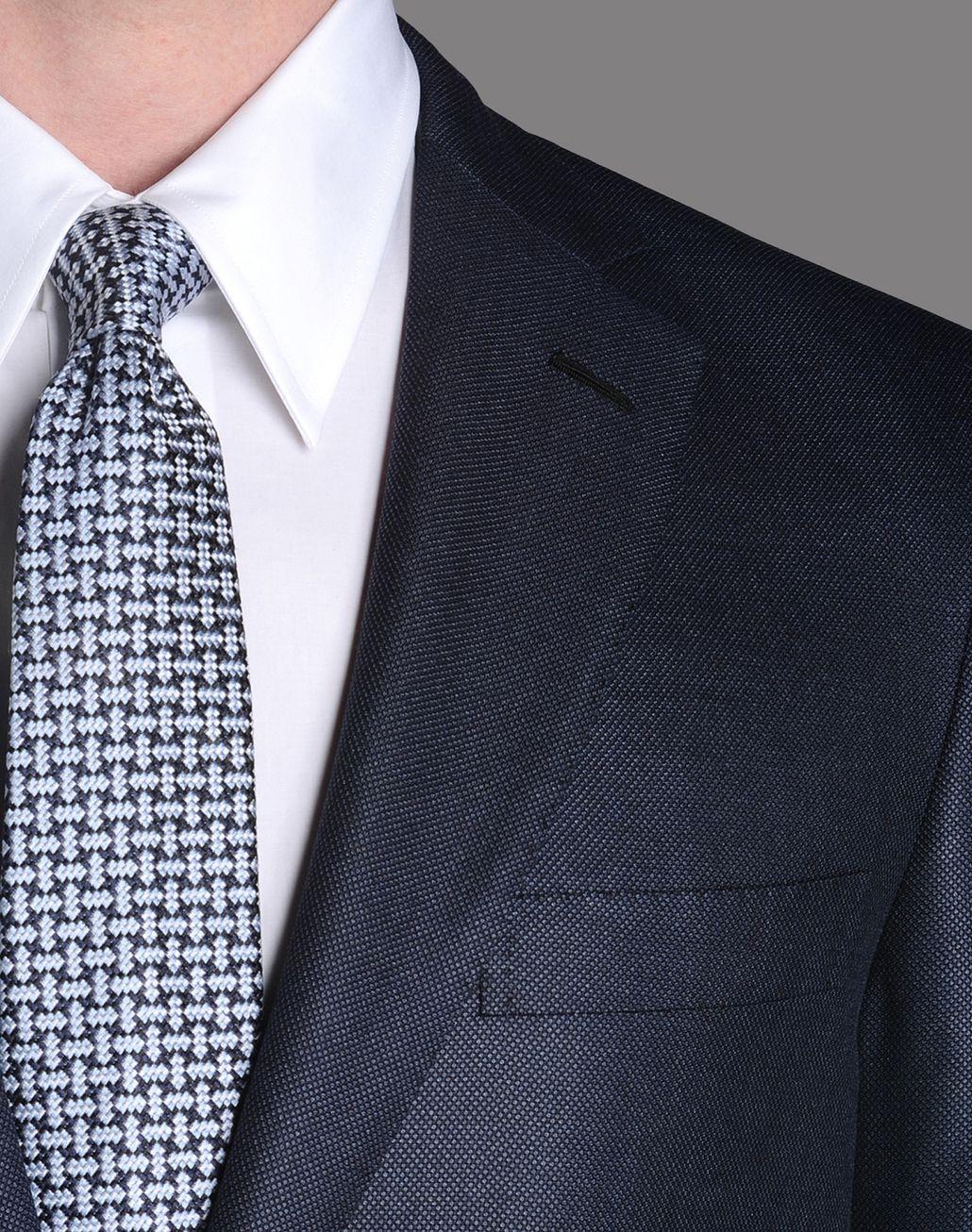 BRIONI SUIT  Suits & Jackets U d