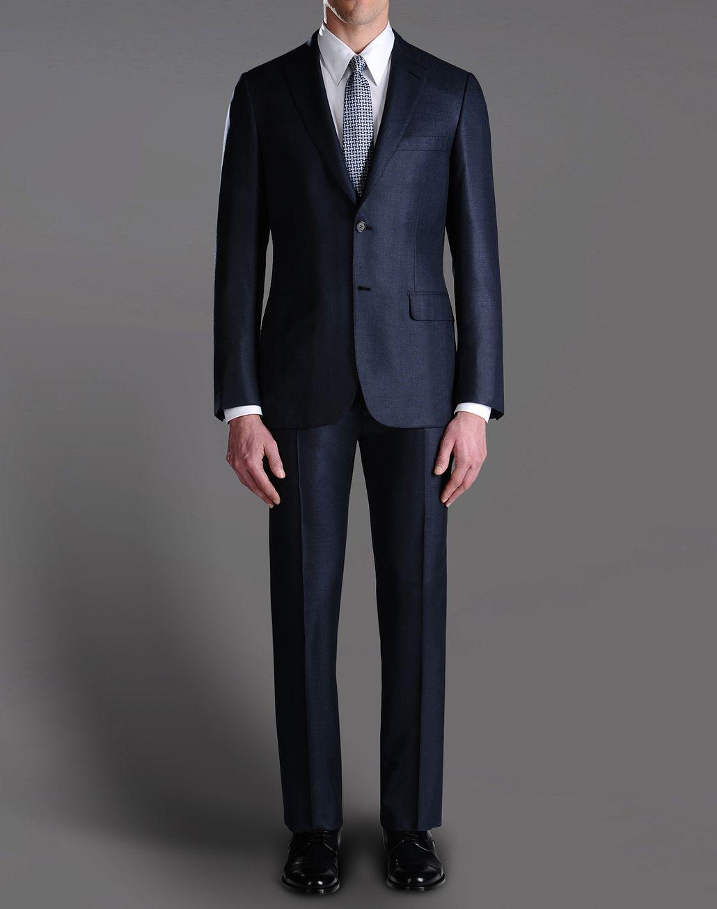 BRIONI SUIT  Suits & Jackets U f