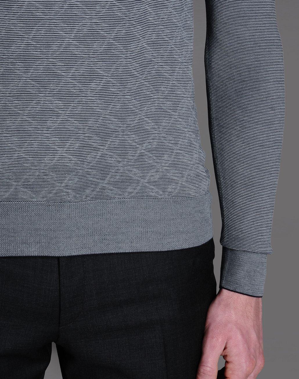 BRIONI CREWNECK Knitwear U d